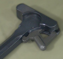 PRI Gas Buster AR-15 Charging Handle